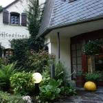 Mosel, Veldenz , Restaurant