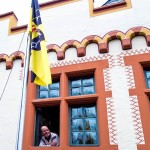 Cusanus Geburtshaus