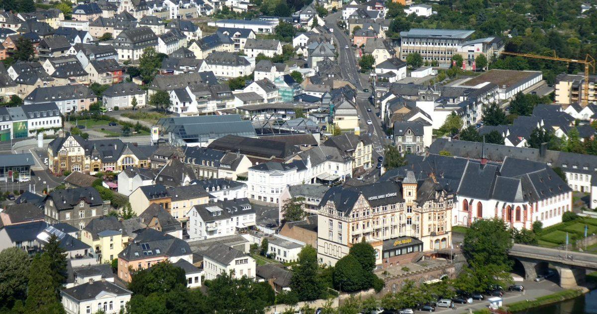 Bernkastel-Kues: Sehenswertes & Geheimtipps