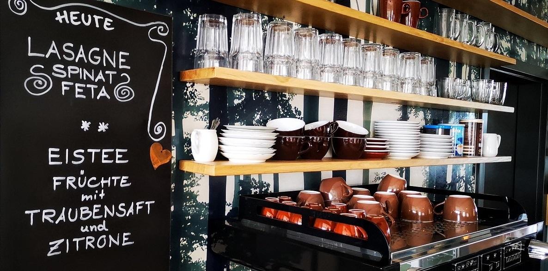11 Cafés an der Mosel, die Sie kennen sollten
