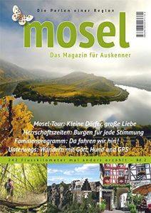 Magazin für Auskenner, Gaasterland Verlag