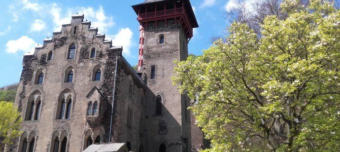 """Schloss Liebieg: Darum wusste jeder, dass man Liebieg mit zwei """"ie"""" schreibt"""