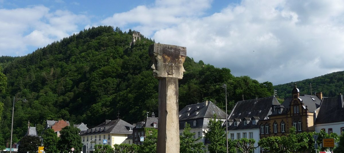Traben-Trarbach: Sehenswürdigkeiten & Geheimtipps