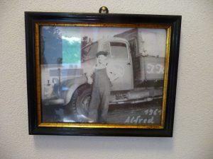 Fotos im Hotel Vintage